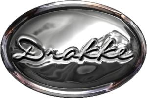 drakke logo